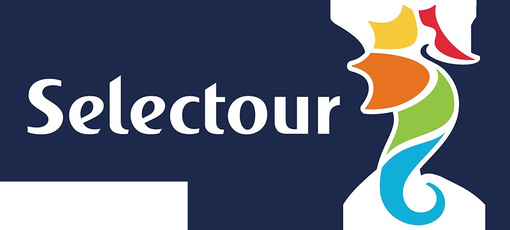 Selectour Landes Tourisme